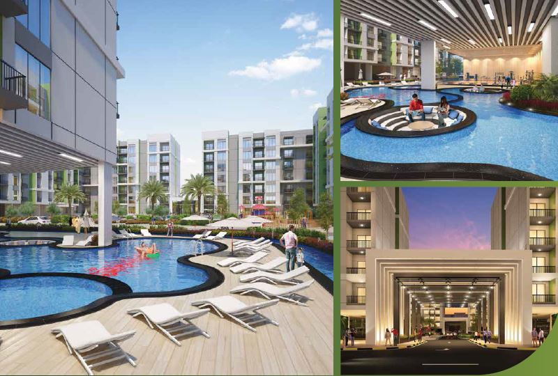 danube olivz amenities features8
