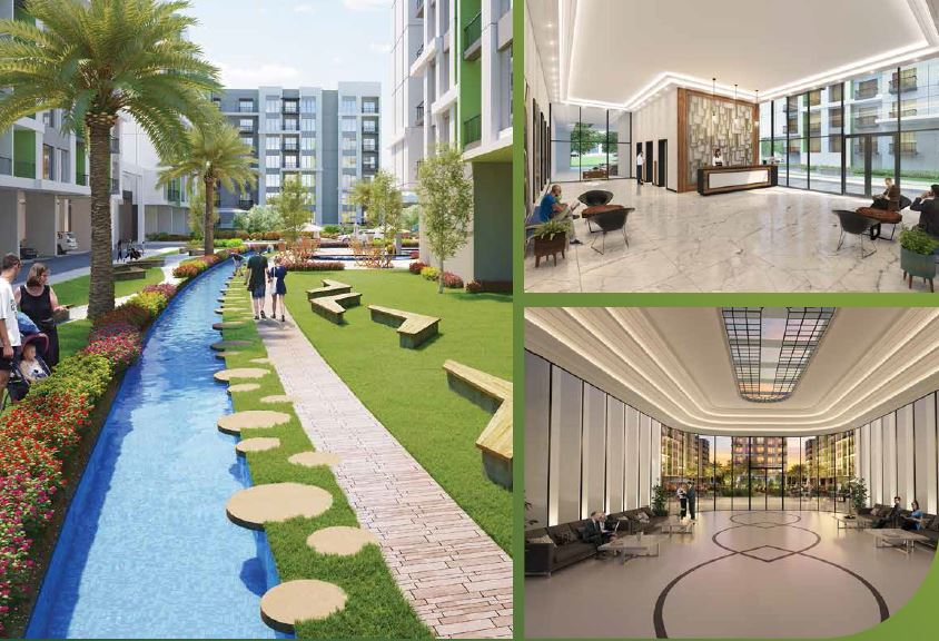 danube olivz amenities features9