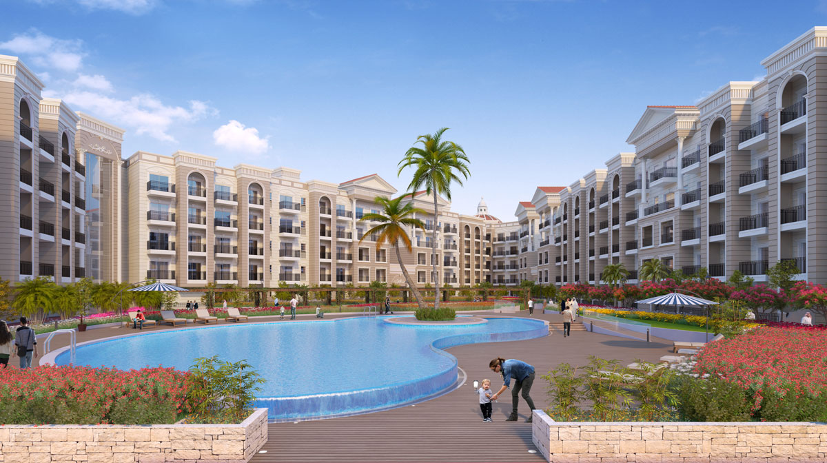 danube resortz amenities features6