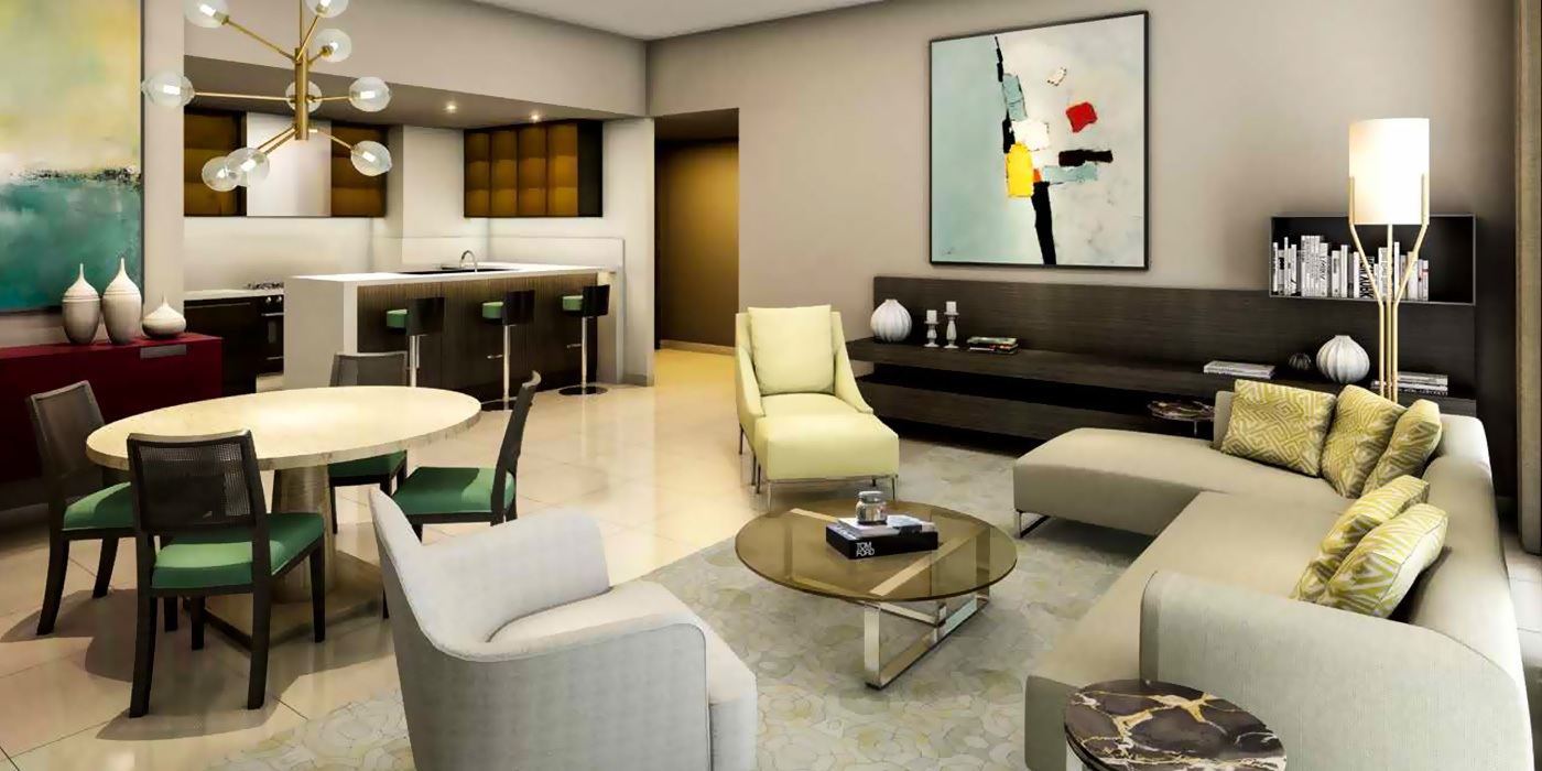 deyaar afnan project apartment interiors1