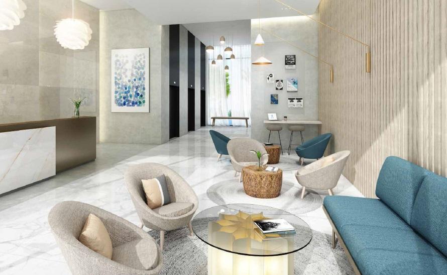deyaar bella rose apartment interiors11