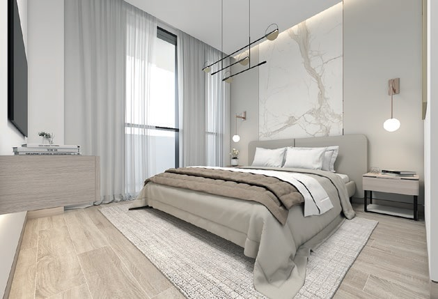 deyaar midtown noor project apartment interiors2