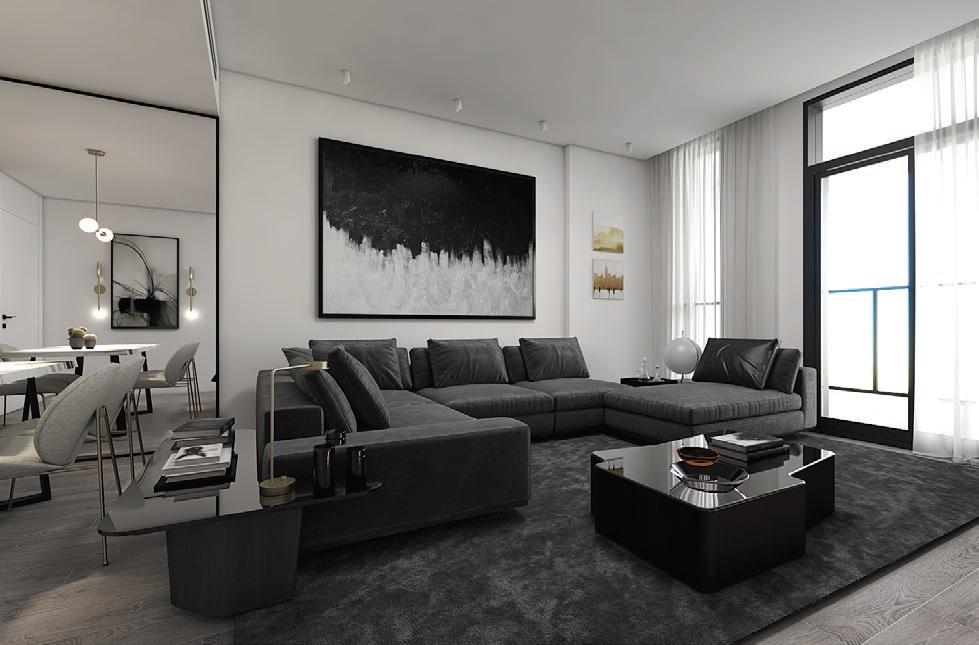 deyaar midtown noor project apartment interiors3