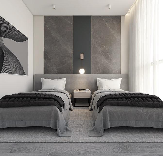 deyaar midtown noor project apartment interiors4