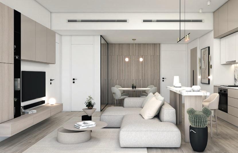 deyaar midtown noor project apartment interiors6