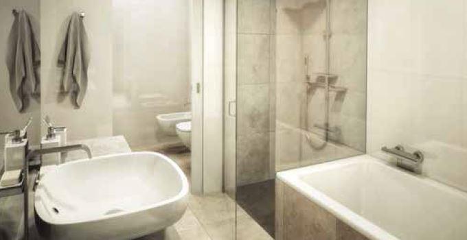 deyaar montrose apartment interiors4