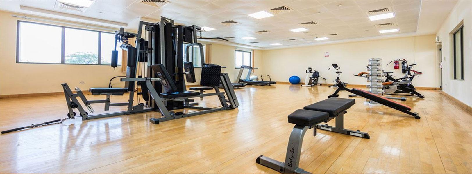 deyaar ruby residence amenities features8