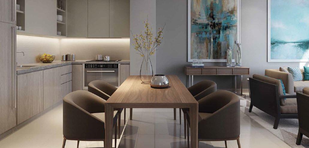 emaar acacia apartment interiors8