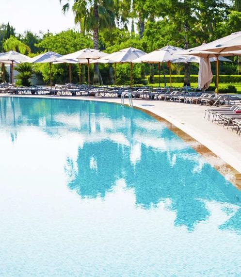 emaar arabian ranches 2 camelia amenities features6