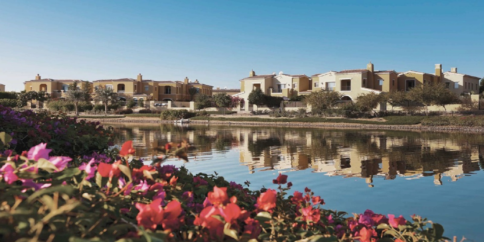 emaar arabian ranches 2 camelia project large image2