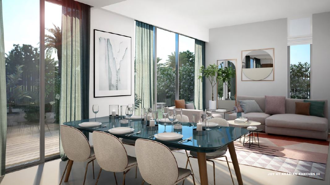 emaar arabian ranches 3 joy apartment interiors4