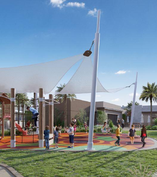 emaar expo golf villas phase 2 amenities features8