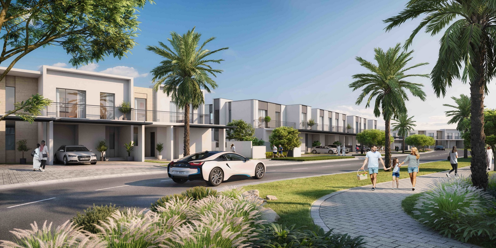 emaar expo golf villas phase 4 project project large image1