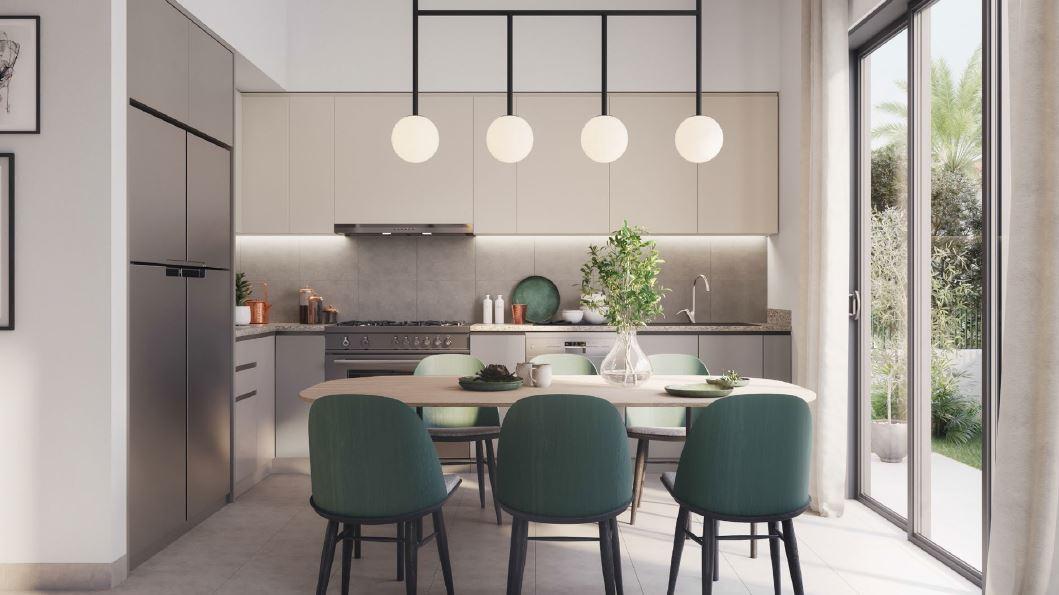 emaar expo golf villas phase 5 apartment interiors6