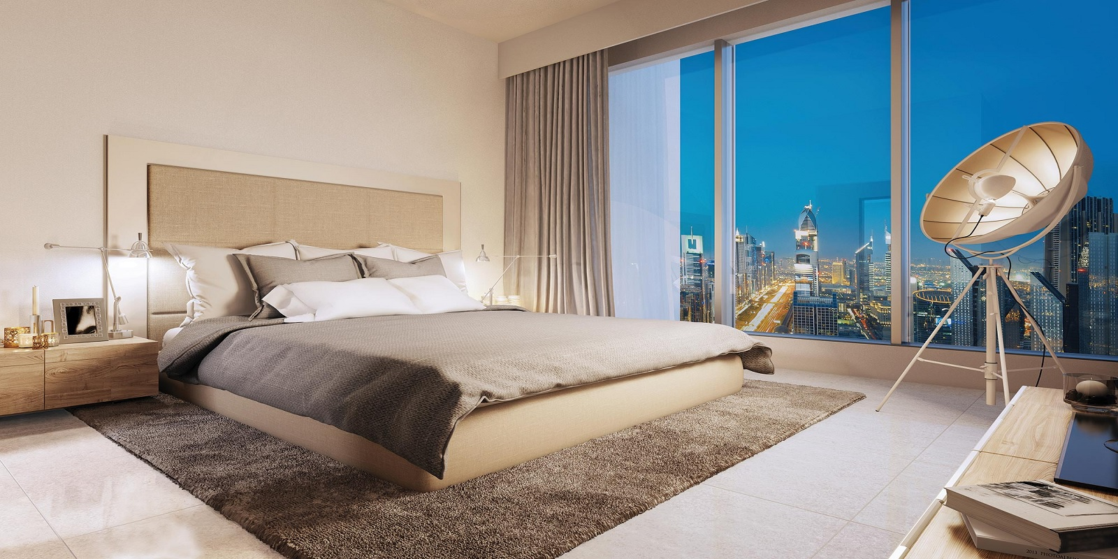 emaar forte project apartment interiors5