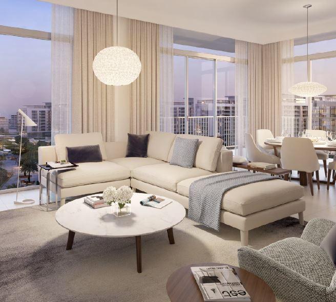 emaar green square apartment interiors5