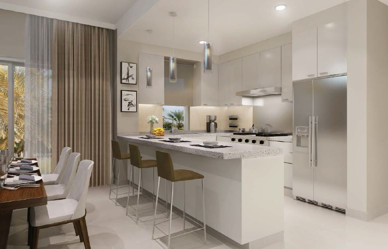 emaar maples apartment interiors11