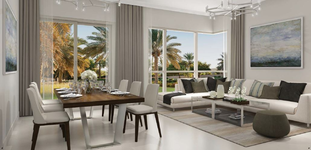 emaar maples apartment interiors13