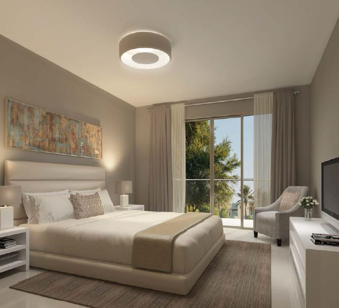 emaar maples apartment interiors9