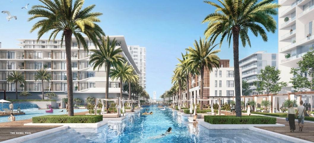 emaar mina rashid sirdhana amenities features7