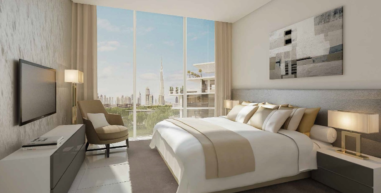 emaar mulberry park heights apartment interiors5