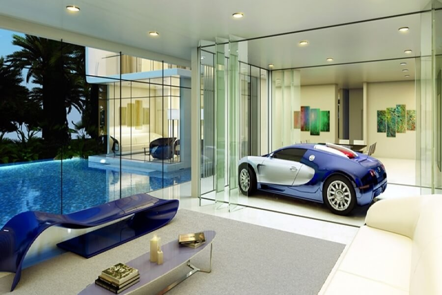 ettore 971 bugatti styled villas amenities features8