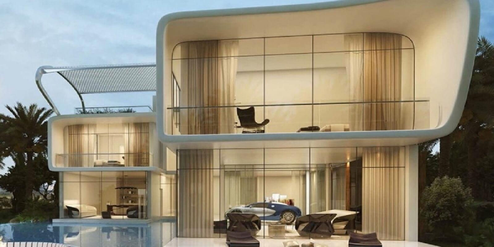 ettore 971 bugatti styled villas project large image2