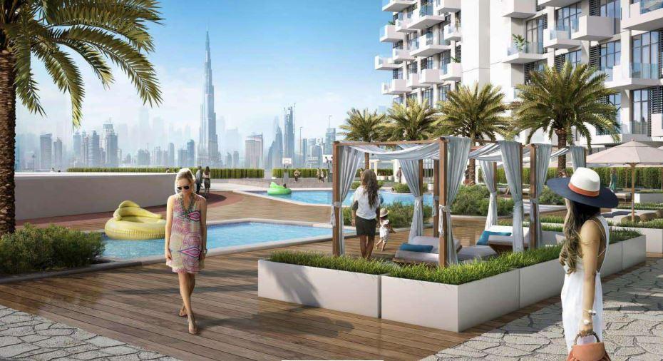 farhad azizi residence amenities features8