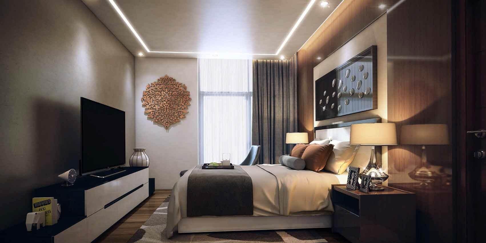farishta serviced apartments apartment interiors6