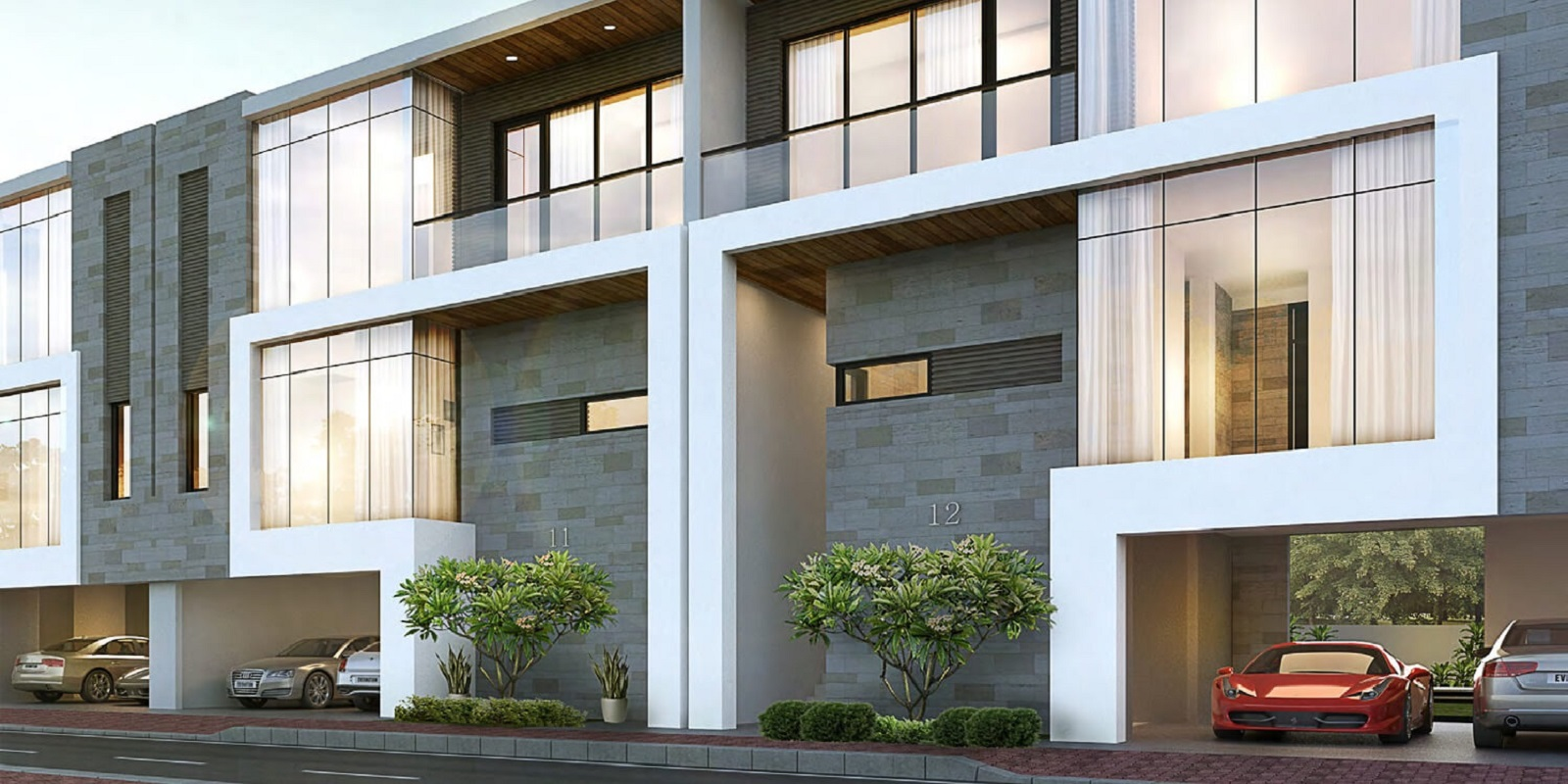 fendi styled villas project project large image1