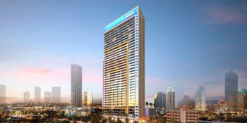 ghalia tower project large image2 thumb