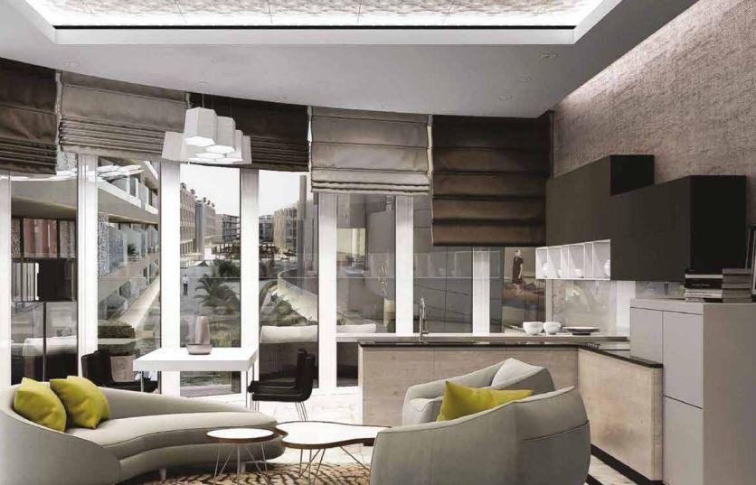janayen avenue project apartment interiors1