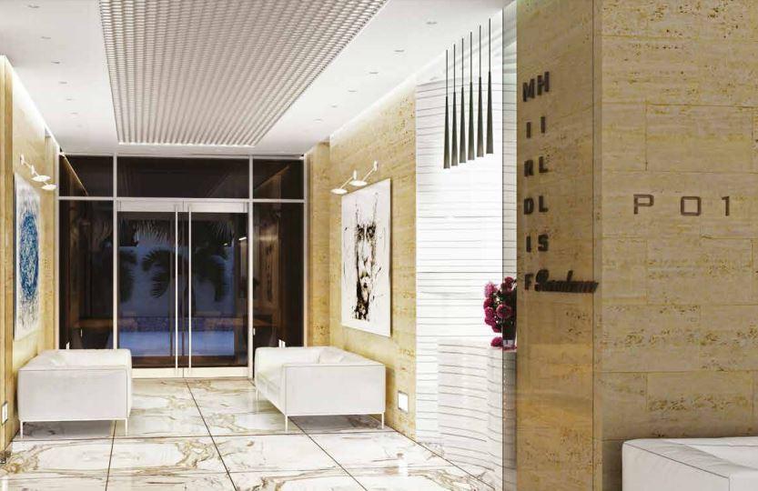 janayen avenue project apartment interiors2