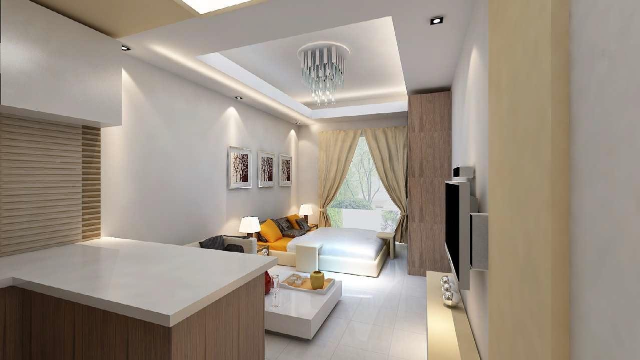 joya verde apartment interiors7