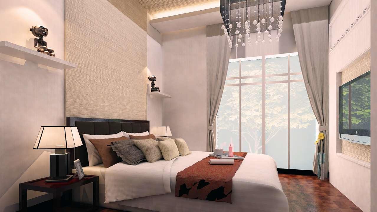 joya verde apartment interiors8
