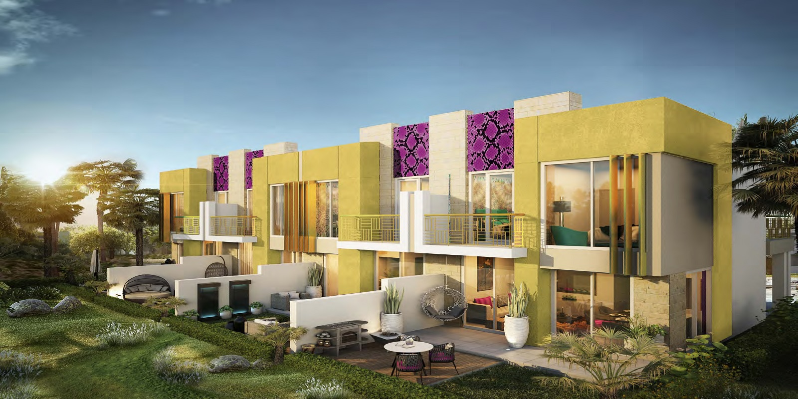 just cavalli villas project project large image1