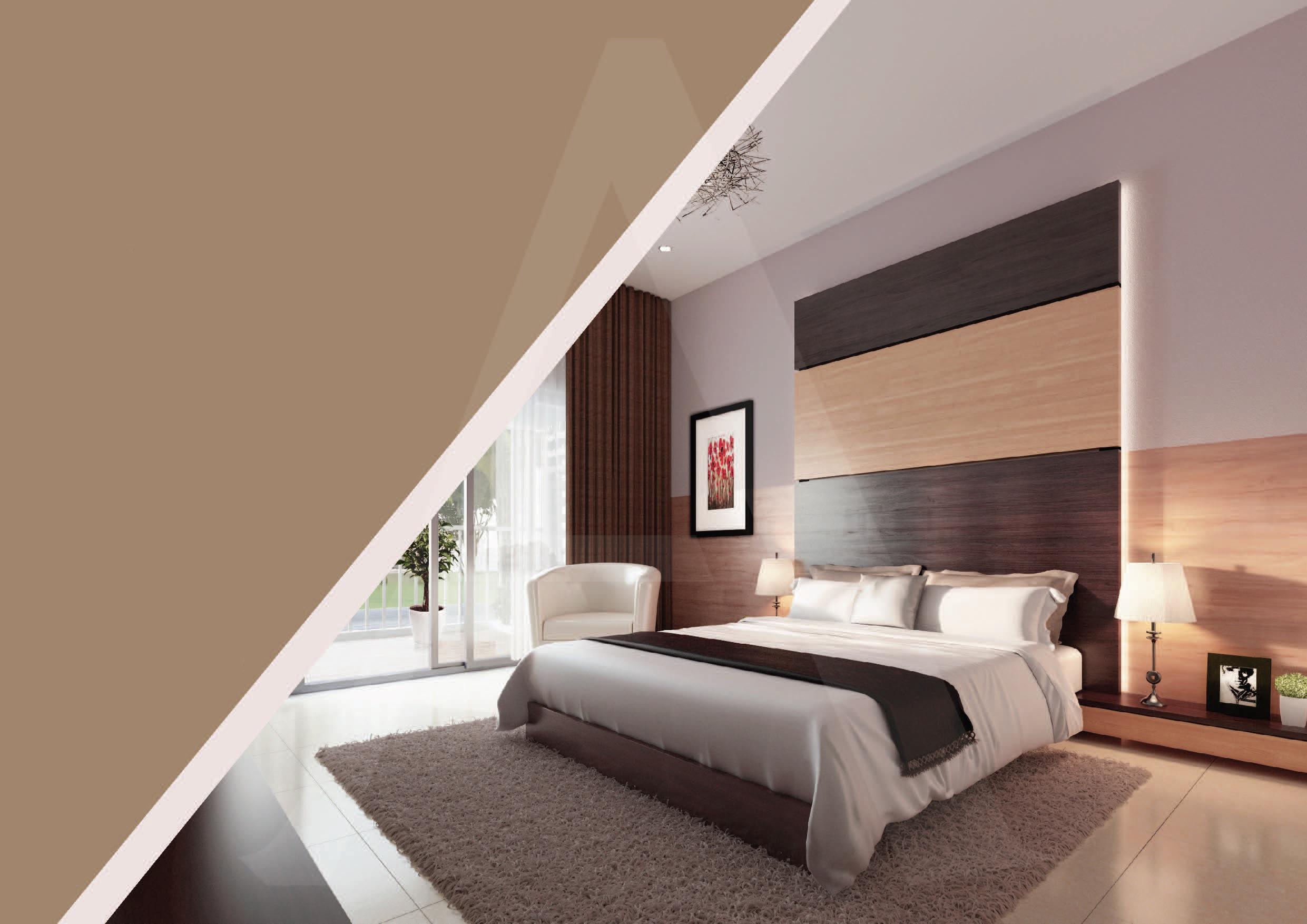 laya residences apartment interiors4