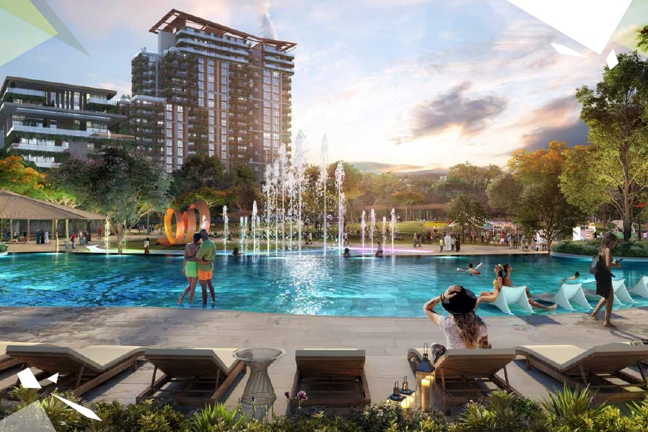 meraas central park amenities features12