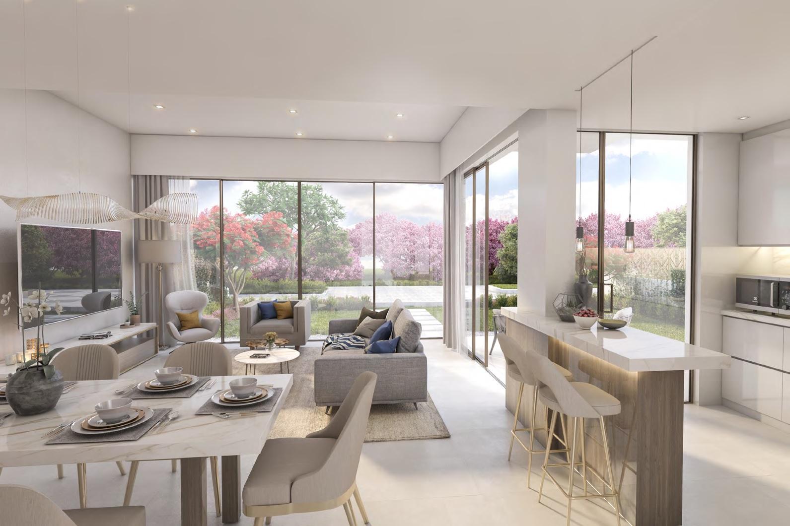 meraas cherrywoods project amenities features2