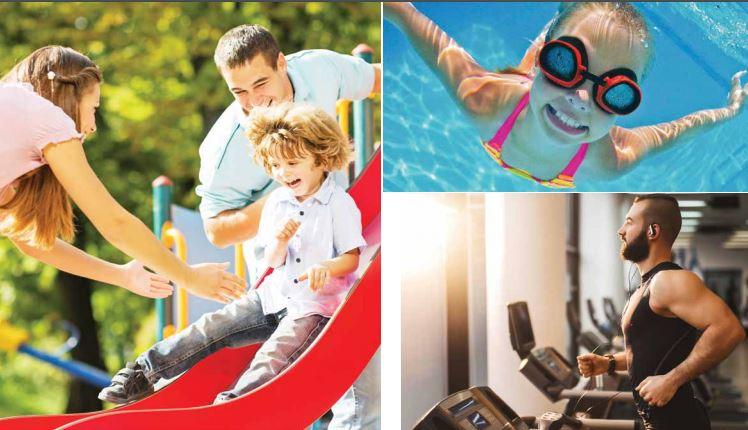 micasa avenue amenities features4