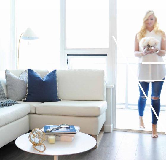 micasa avenue apartment interiors5