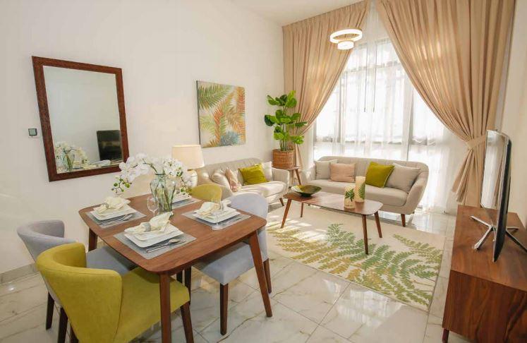micasa avenue apartment interiors6