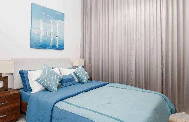 micasa avenue apartment interiors7