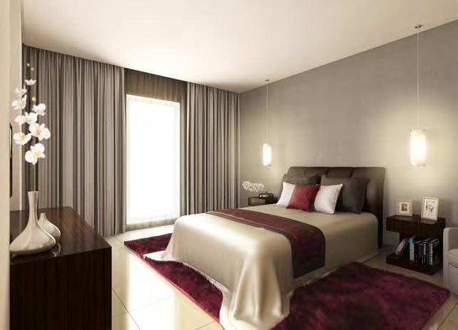 navitas at akoya oxygen apartment interiors4