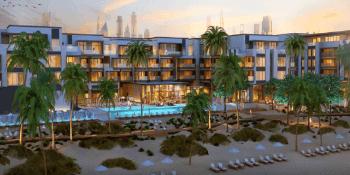 nikki beach residences project large image2 thumb