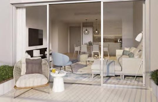 nshama town square rawda 2 apartment interiors8