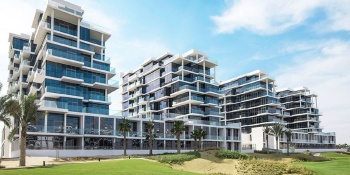 orchid by damac at damac hills project large image2 thumb