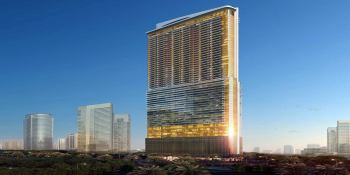 paramount tower hotel and residences project large image2 thumb