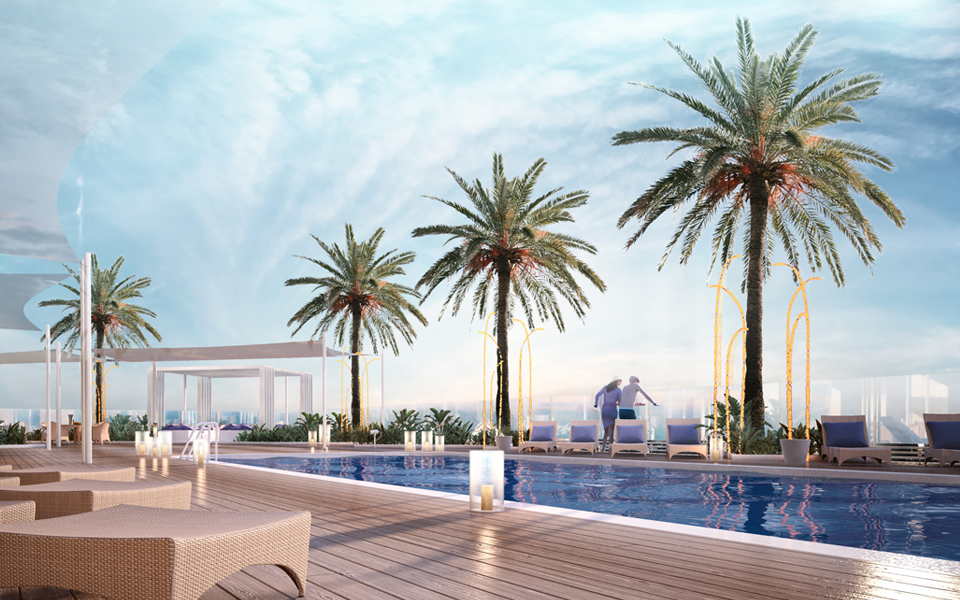 park inn radission hotel apartments amenities features4