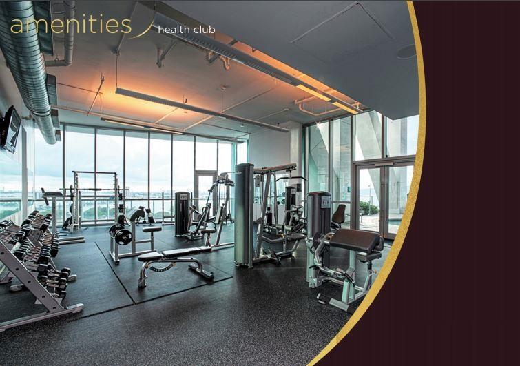 precott prime views amenities features9